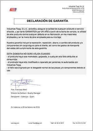 https://mlqkm7byz27n.i.optimole.com/D567ZyA-1fCkPl1F/w:300/h:424/q:auto/https://www.tayg.com/wp-content/uploads/2018/04/Certificado-DE-GARANTIA-1.jpg