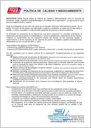 https://mlqkm7byz27n.i.optimole.com/D567ZyA-qcogeACW/w:300/h:424/q:auto/https://www.tayg.com/wp-content/uploads/2018/04/certificado-medioambientes.jpg
