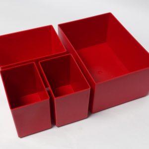 040009 hasta 045004 6 1 300x300 - Estuches Separadores de plástico