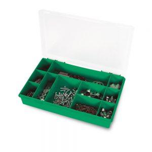 061103 1 300x300 - Estuches Separadores de plástico