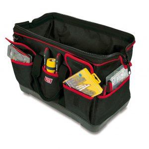 1 bolsas de herramientas mod bn 3 300x300 - Bolsas de Herramientas
