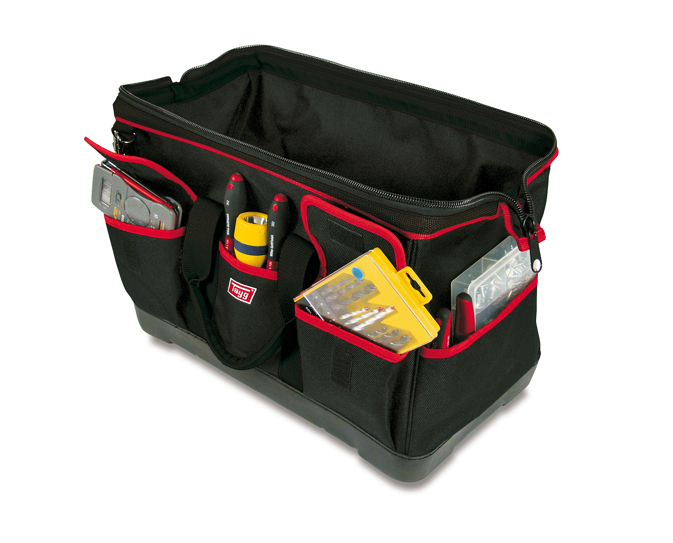 1 bolsas de herramientas mod bn 3 - Bolsas de Herramientas