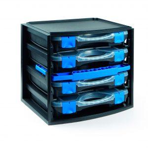 1 caja de herramientas coleccion basica 300x300 - Basic Line