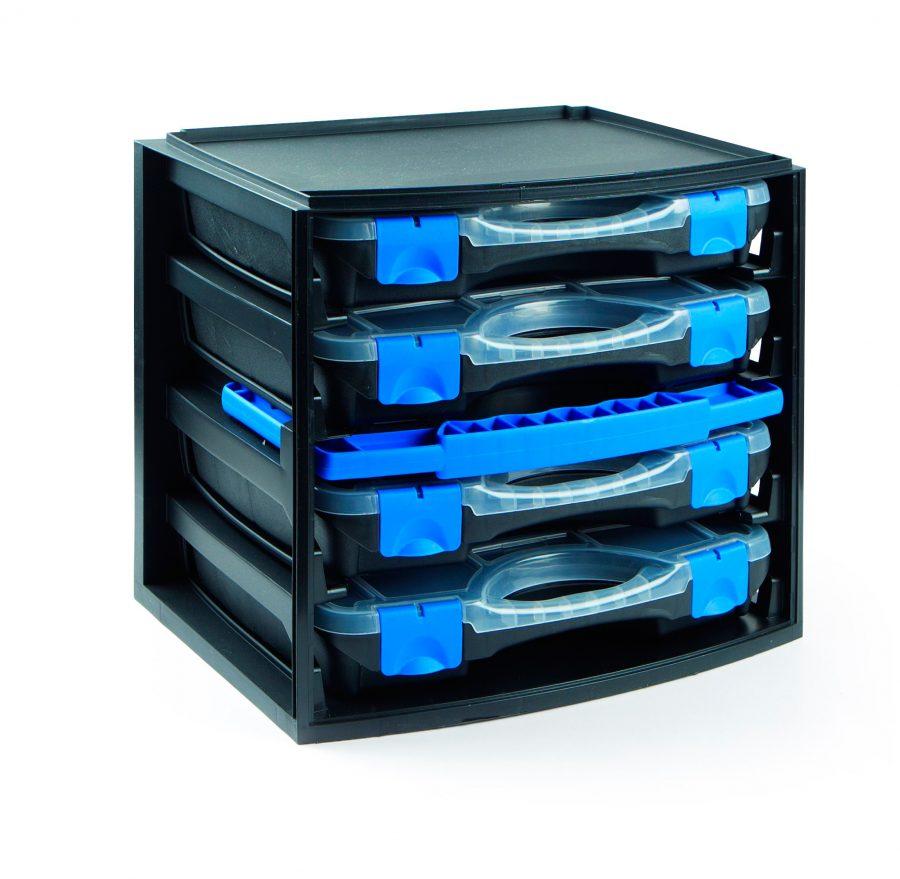 1 caja de herramientas coleccion basica e1592468258238 - Gama Basic Line
