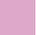 1 coleccion hogar color rosa - Colección hogar mod. 30L