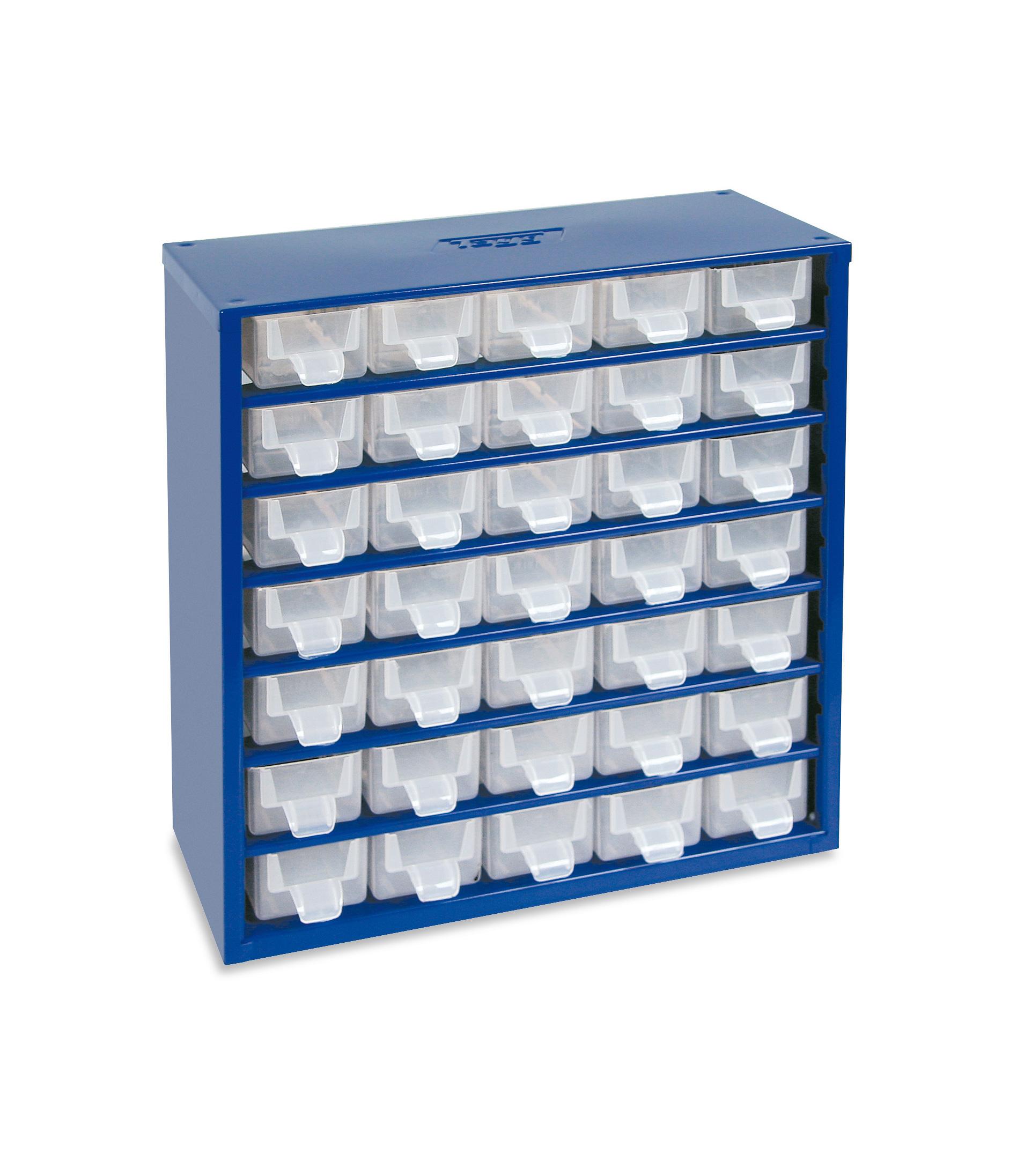 1 contenedores metalicos - Módulos metálicos mod. 31