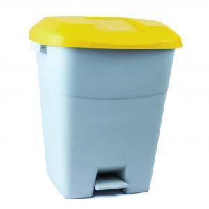 1 ecotayg contenedores 300x300 - Novedades