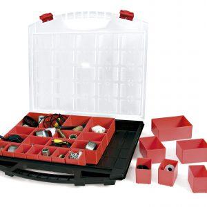 1 estuche cajon 50 300x300 - Estuches Separadores de plástico
