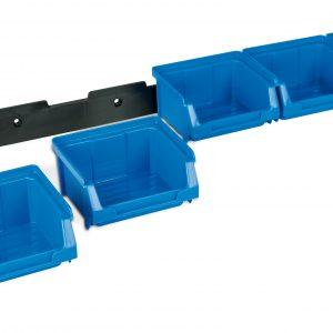1 kit de colgar 300x300 - Gavetas de plástico apilables