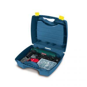 1 maletas herramientas electricas 300x300 - Maletín de herramientas