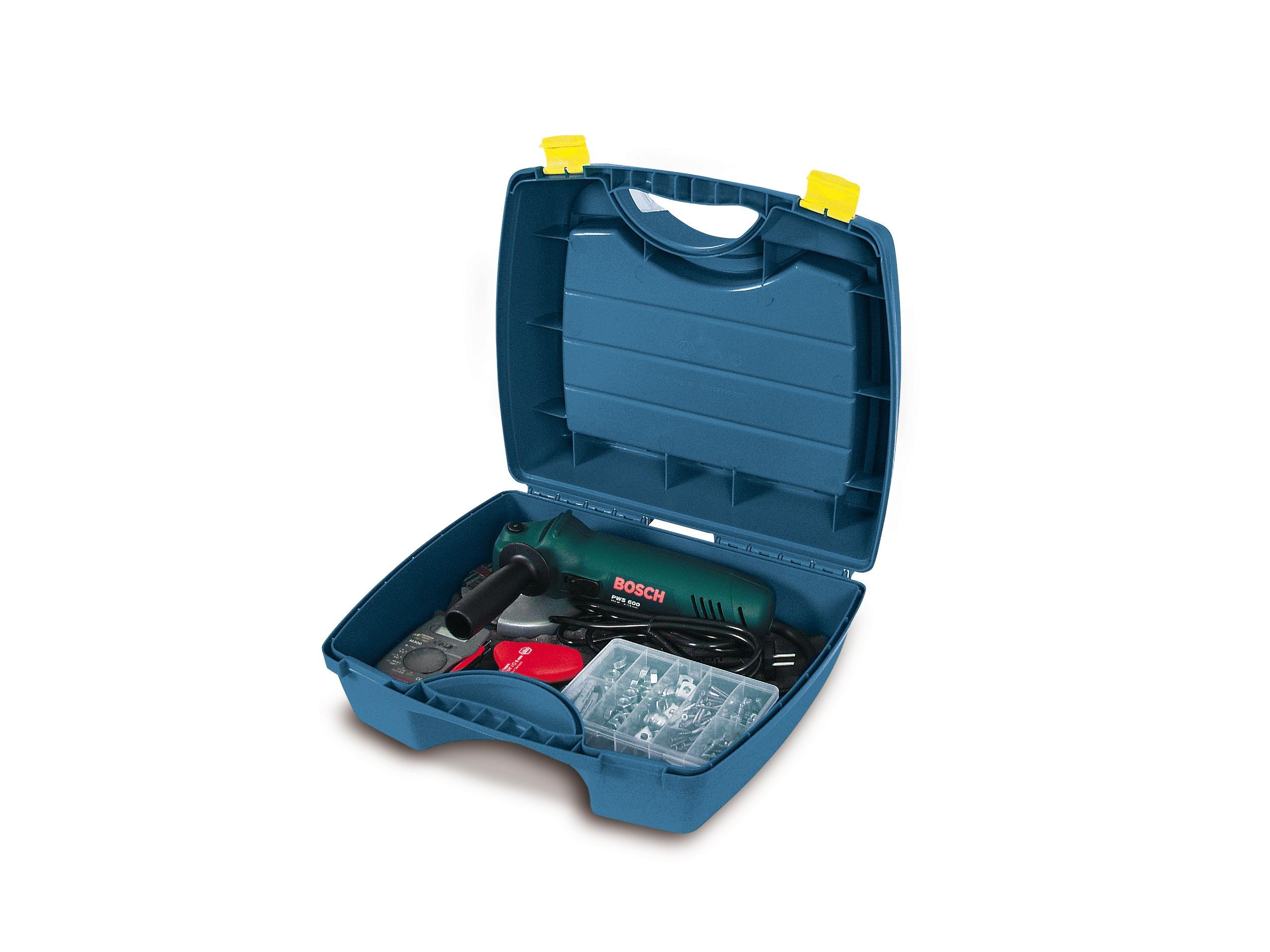 1 maletas herramientas electricas - Maletín de herramientas