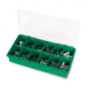 1 mod 11 12 300x300 - Estuches Separadores de plástico