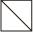 12 cb - Gaveta plegable apilable mod. 54p-60p