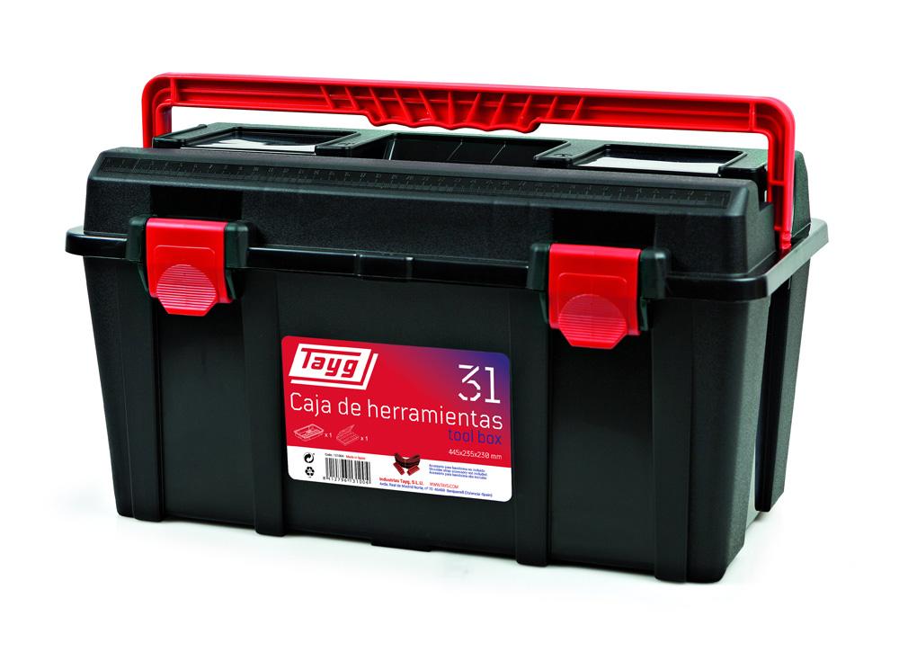 Caja de Herramientas de Paquete de tri/ángulo de Marco de Bolsa de colocaci/ón de Herramientas de reparaci/ón a Prueba de Agua para BMW R1200GS ADV LC R1250GS F750GS F850GS R1200R