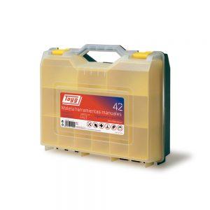 142000 1 copia 300x300 - Maletín de herramientas