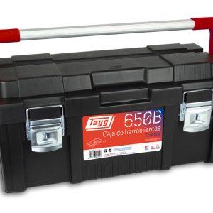 172007 1 copia 300x300 - Gama Profesional