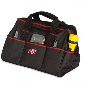 2 bolsas de herramientas mod bn 1 300x300 - Bolsas de Herramientas