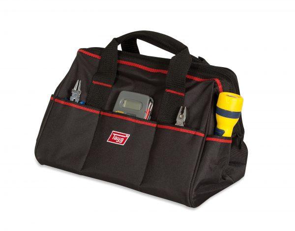 2 bolsas de herramientas mod bn 1 600x471 - Bolsas de herramientas mod. BN-1