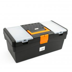 2 caja de herramientas coleccion basica toolbox 300x300 - Basic Line