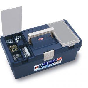 2 caja herramientas plastico 300x300 - Gama Bricolaje Hogar