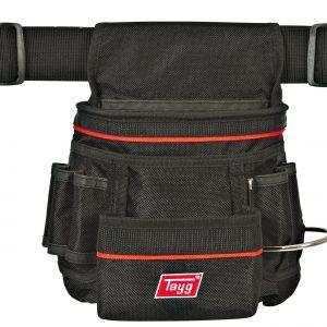 2 cinturon herramientas 300x300 - Cinturones gama tela