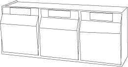 2 contendores basculantes 2 - Contenedores basculantes