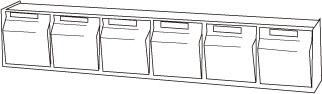 2 contendores basculantes 4 - Contenedores basculantes