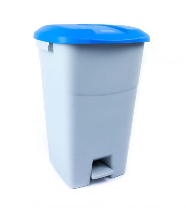 2 ecotayg contenedores 600x679 - Contenedores de residuos 60P