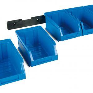 2 kit de colgar 300x300 - Gavetas de plástico apilables