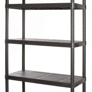2 kit estanteria de plastico 1280x2440 1 300x300 - Kit estantería de plástico