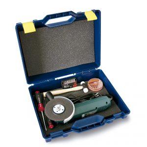 2 maletas herramientas electricas 300x300 - Maletín de herramientas