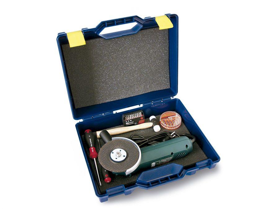 2 maletas herramientas electricas e1592467546159 - Maletín de herramientas