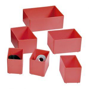 3 cajones extraibles 50 300x300 - Estuches Separadores de plástico