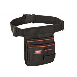 3 cinturon herramientas 300x300 - Cinturones gama tela