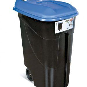 3 ecotayg contenedores 600x790 1 300x300 - Con tapa abatible