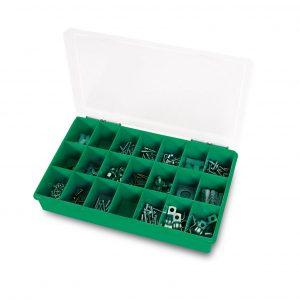 3 mod 12 21 300x300 - Estuches Separadores de plástico