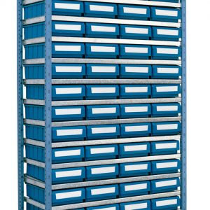 31 kit estanterias metalicas 300x300 - Kit estanterías metálicas