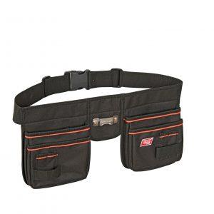 4 cinturon herramientas 300x300 - Cinturones gama tela