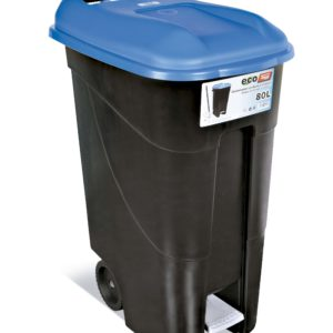 4 ecotayg contenedores 300x300 - Con tapa abatible