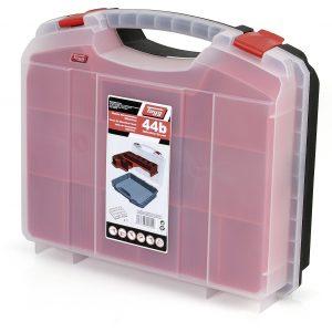 4 maletas herramientas electricas 4 300x300 - Maletín de herramientas