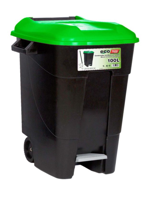 6 ecotayg contenedores 600x927 - Contenedor residuos 100P