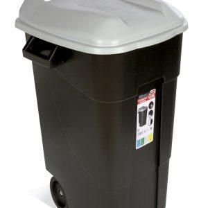 7 ecotayg contenedores 300x300 - Con tapa abatible
