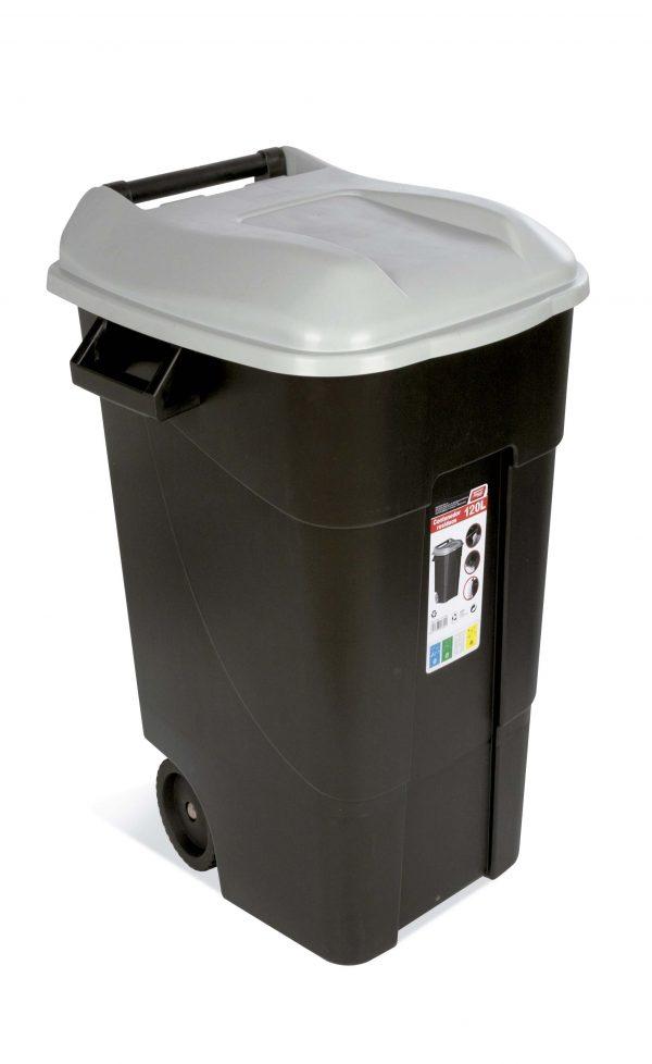 7 ecotayg contenedores 600x978 - Contenedor residuos 120