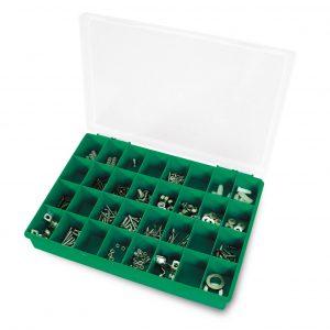 7 mod 13 32 300x300 - Estuches Separadores de plástico