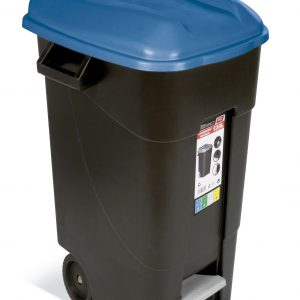8 ecotayg contenedores 300x300 - Con tapa abatible