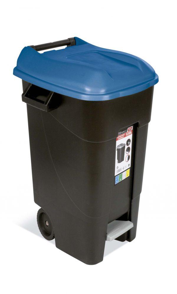 8 ecotayg contenedores 600x998 - Contenedor residuos 120P