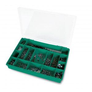 8 mod 13 17 300x300 - Estuches Separadores de plástico