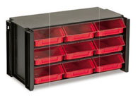 Imagenes producto 108 - Clasificadores apilables mod. 30 - 31