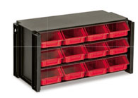 Imagenes producto 109 - Clasificadores apilables mod. 30 - 31