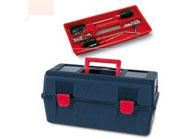 Imagenes producto 16 - Cajas de herramientas de plástico mod. 21-25